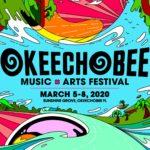 Okeechobee 2020 Giveaway