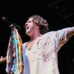 American Authors Live Concert Photo 2020