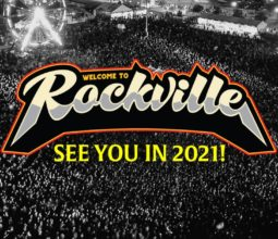 Welcome To Rockville 2020 Cancelled