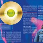 SIGT Mag 09 - Nate Landwer Interview