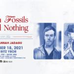 Beach Fossils Concert Tickets Tampa Bay 2021 Ritz Ybor
