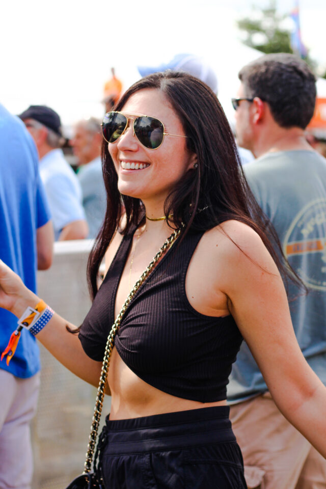 Gasparilla Music Festival 2021—Sunday ⭐ October 3, 2021 ⭐ Curtix Hixon Park — Tampa, FL ⭐ Photos by Mitch Foster — instagram.com/showsigoto