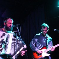 mewithoutYou Live Review